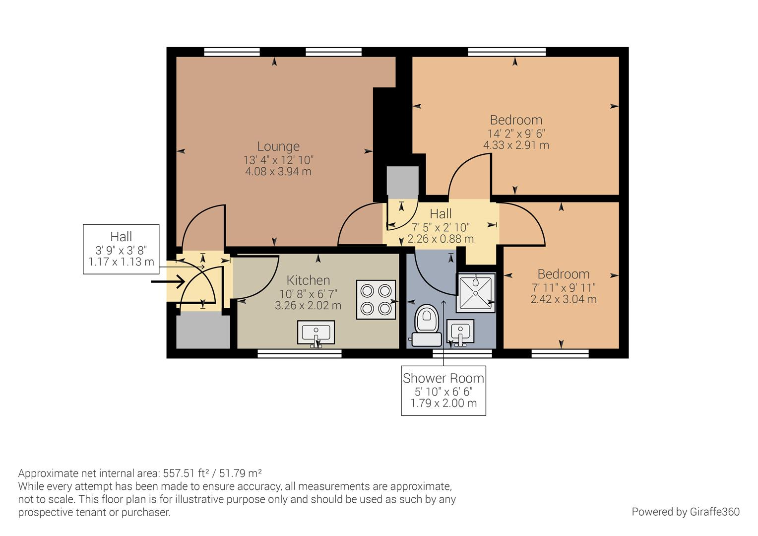 Hutton Grove Floor Plan.jpg